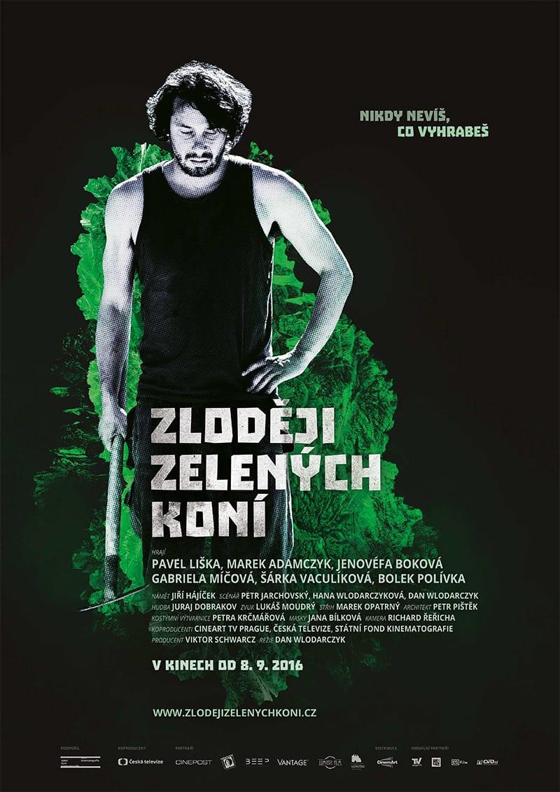 zlodeji_zelenych_koni_2016_plakat