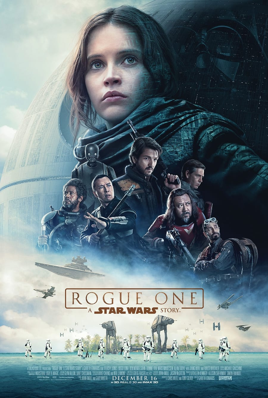 rogue_one_star_wars_story_poster