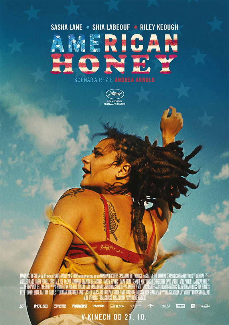 american_honey_2016_plakat