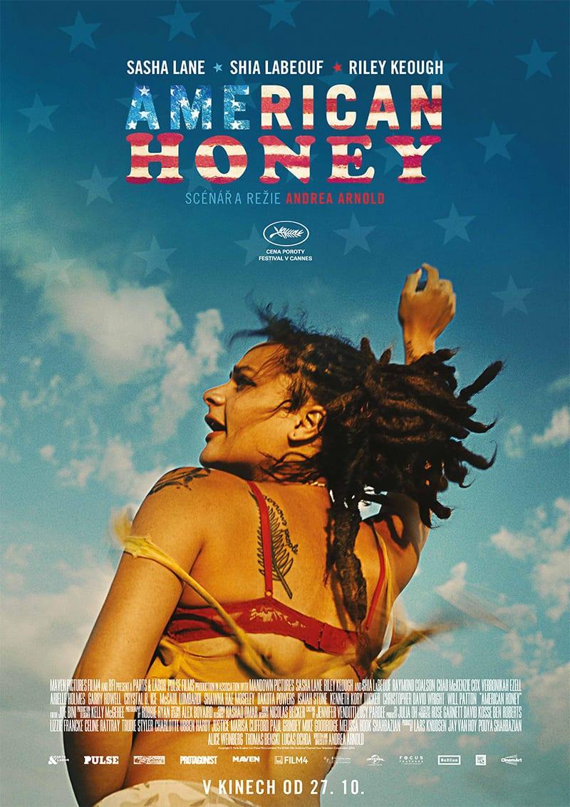 american_honey_2016_plakat