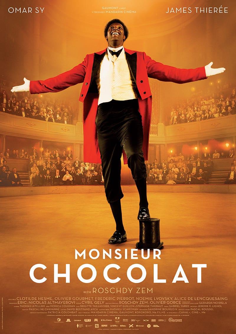 monsieur_chocolat_2016_plakat