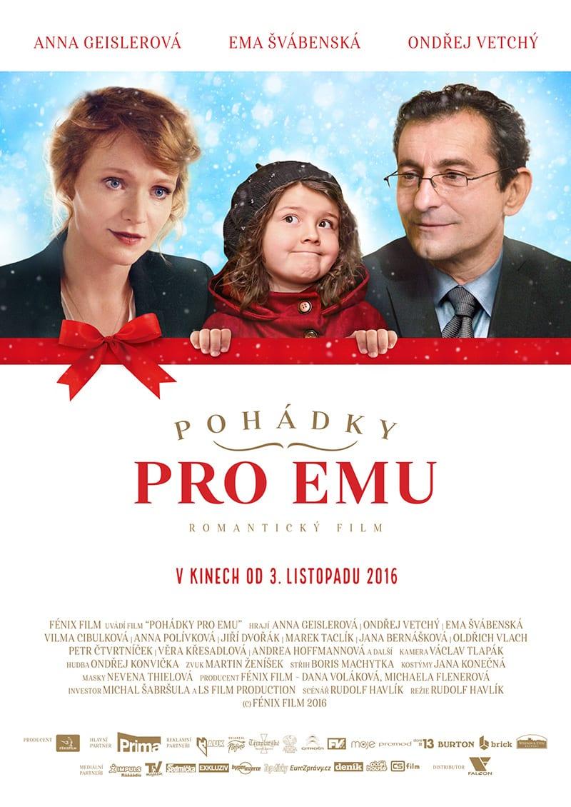 pohadky_pro_emu_2016_plakat