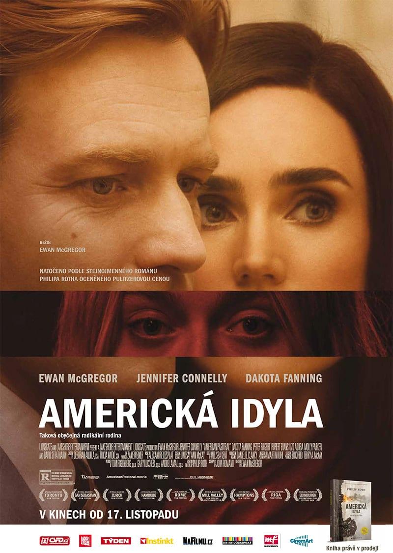 americka_idyla_2016_plakat