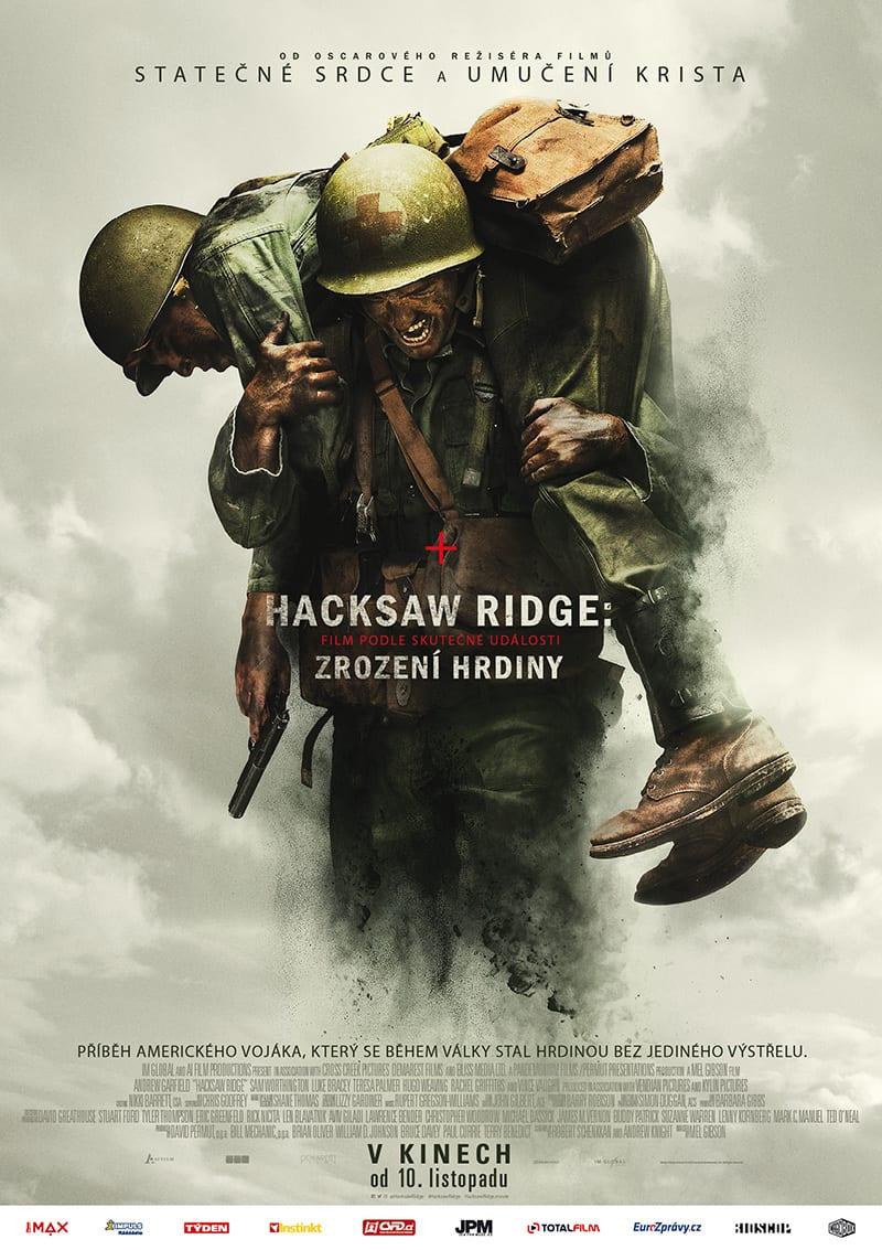 hacksaw_ridge_zrozeni_hrdiny_2016_plakat