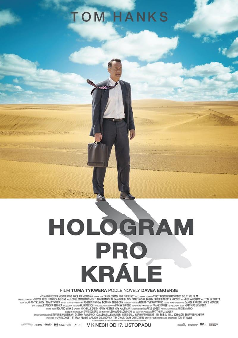 hologram_pro_krale_2016_plakat