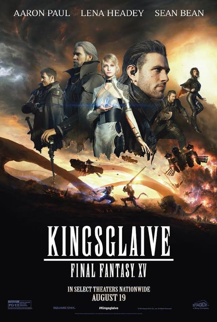 kingsglaive_final_fantasy_xv_2016_poster