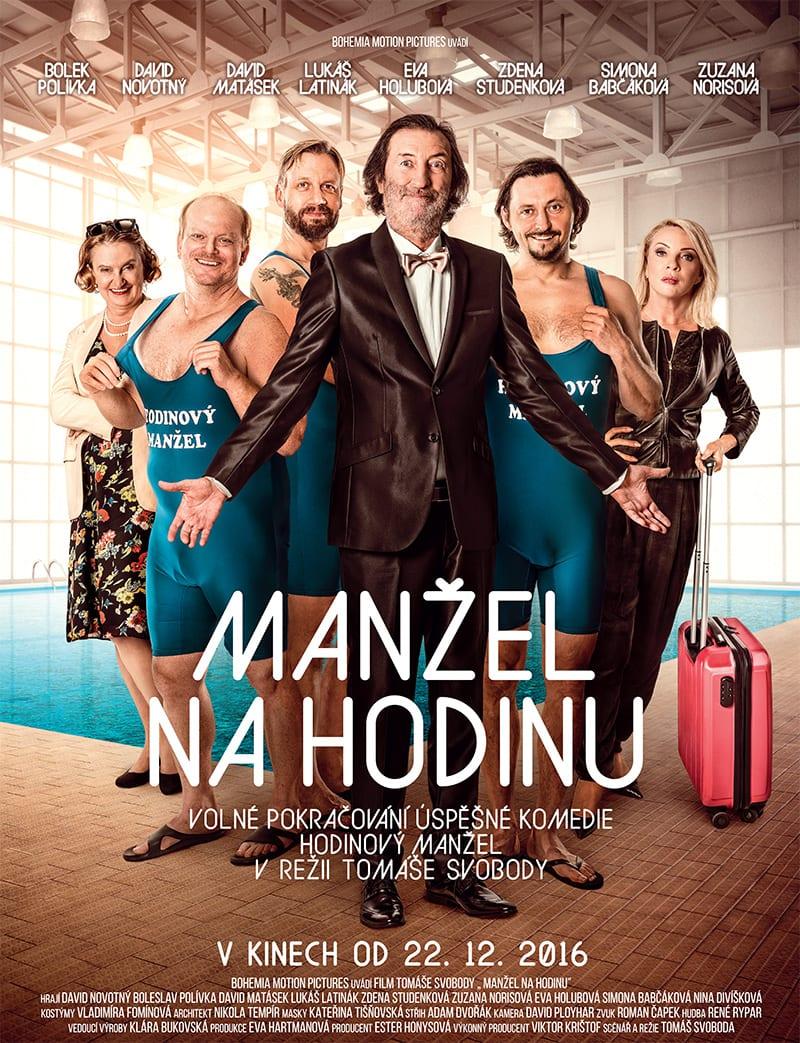 manzel_na_hodinu_2016_plakat