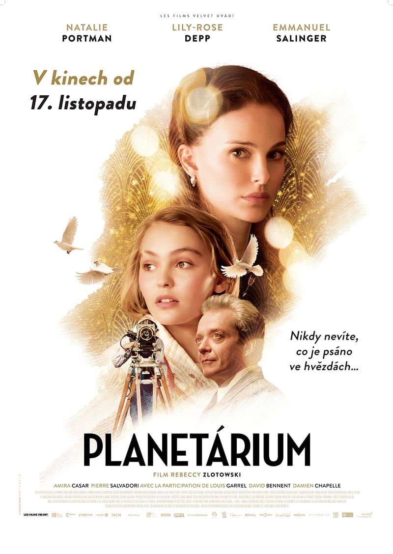 planetarium_2016_plakat