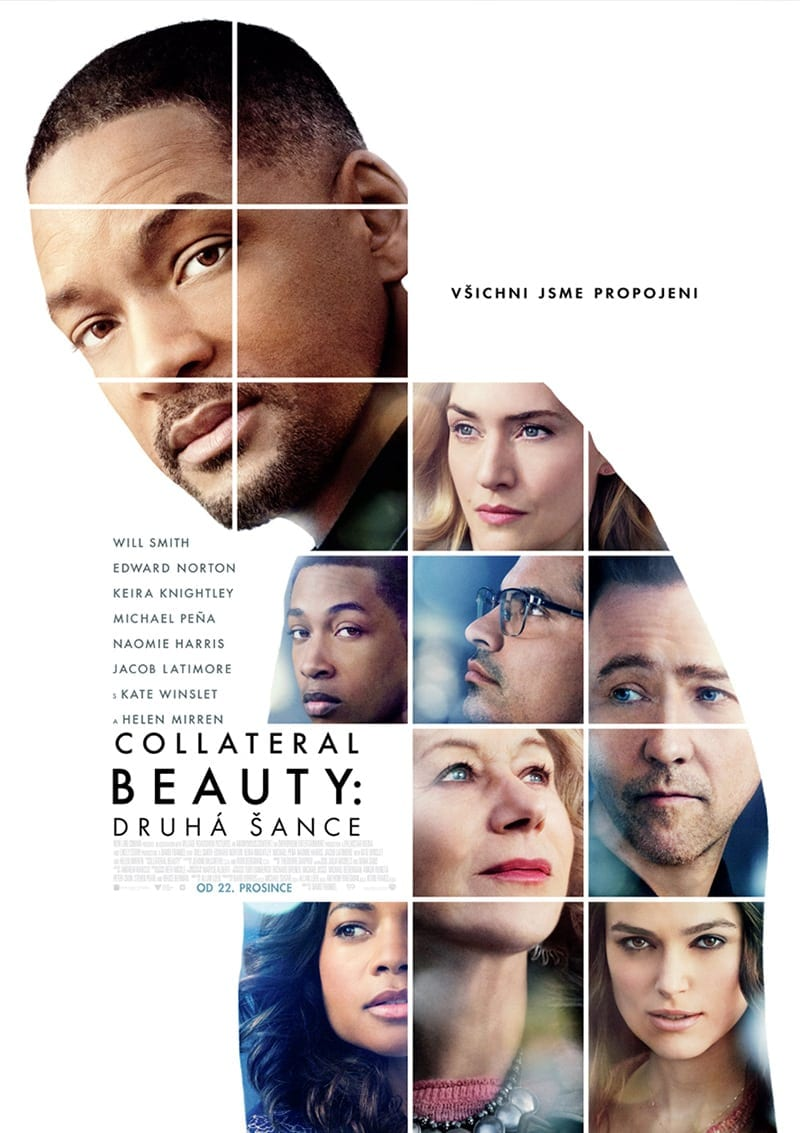 collateral_beauty_druha_sance_2016_plakat