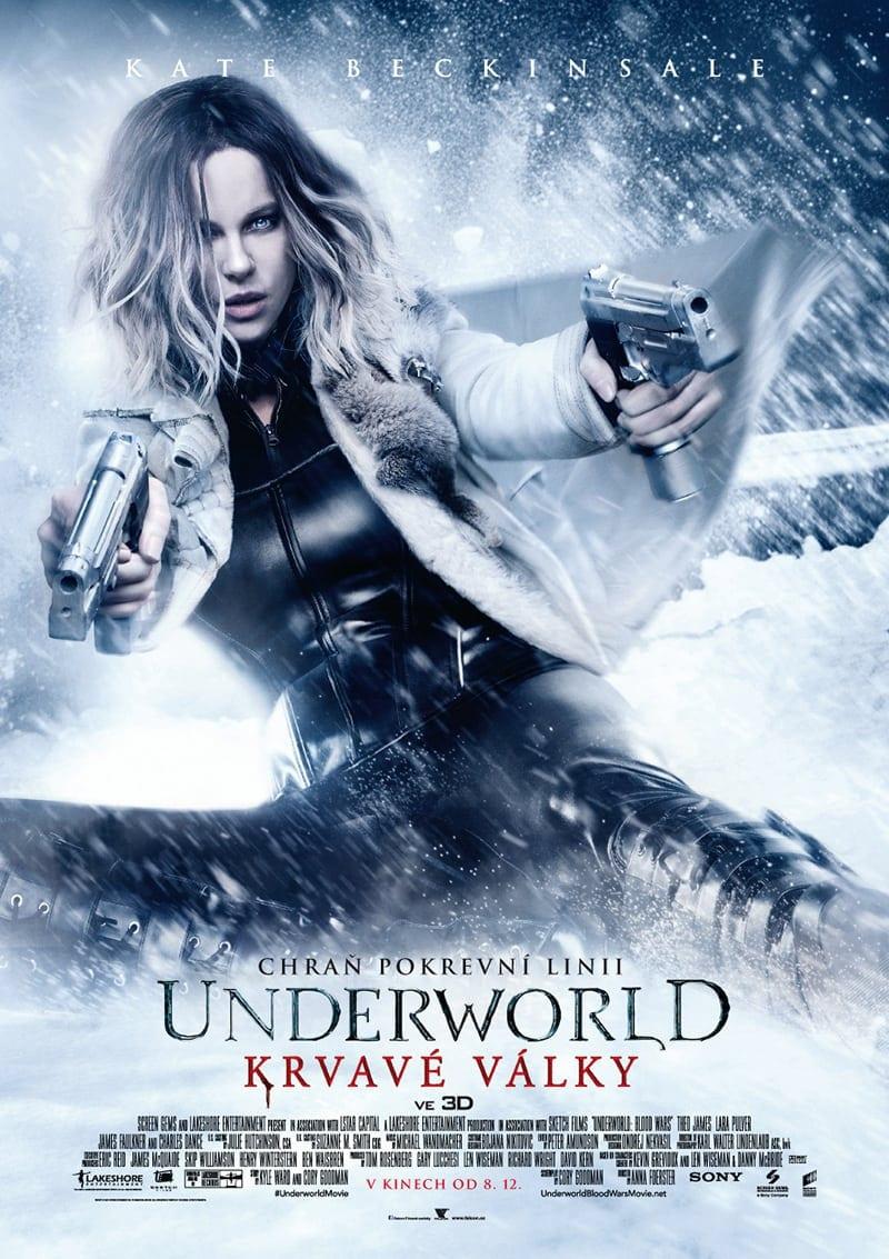 underworld_krvave_valky_2016_plakat