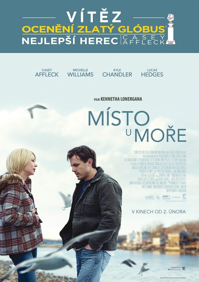 misto_u_more_2016_plakat