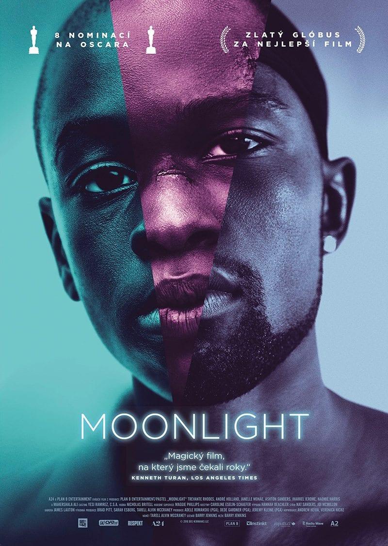 moonlight_2016_plakat