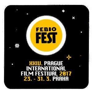 24. MFF Praha Febiofest