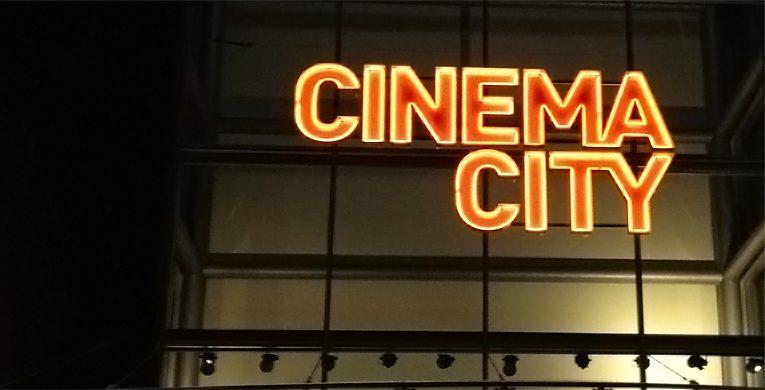Kino City