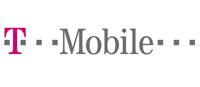 t-mobile_logo_maly